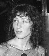 Natalija Koroliova