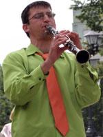 Karolis Pratkus